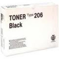 Comprar Tinta gel 405504 de Ricoh online.