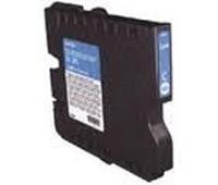 Comprar Tinta gel 405532 de Ricoh online.