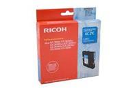 Comprar Tinta gel 405533 de Ricoh online.