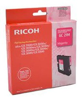 Comprar Tinta gel 405534 de Ricoh online.