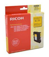 Comprar Tinta gel 405535 de Ricoh online.
