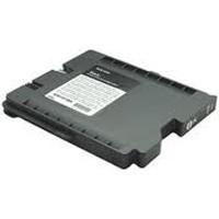 Comprar cartucho de tinta Z405688 de Compatible online.