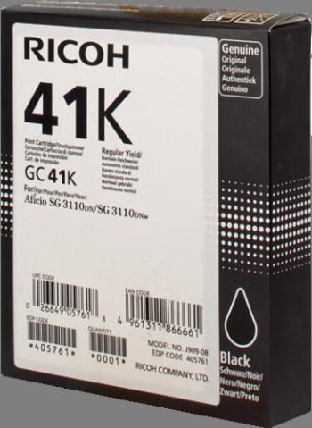 Comprar Tinta gel Z405761 de Compatible online.