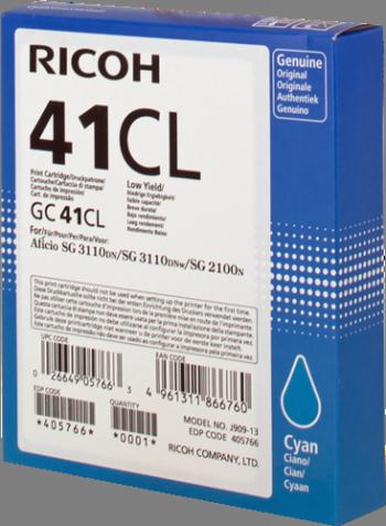 Comprar Tinta gel 405766 de Ricoh online.
