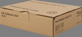 Comprar bote de residuos 405783 de Ricoh online.