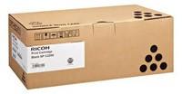Comprar cartucho de toner Z407642 de Compatible online.