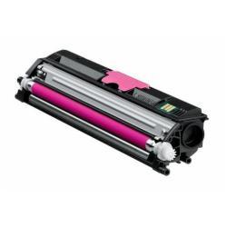 Comprar Unidad de impresion 4062413 de Konica-Minolta online.