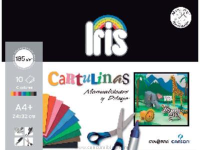 Comprar  406282 de Canson online.