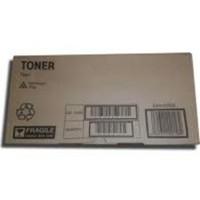 Comprar cartucho de toner 406515 de Ricoh online.