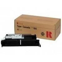 Comprar Kit de mantenimiento 406645 de Ricoh online.