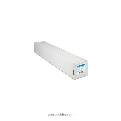 Comprar Papel inkjet Q1446A de HP online.