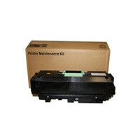 Comprar Kit de mantenimiento 406714 de Gestetner online.
