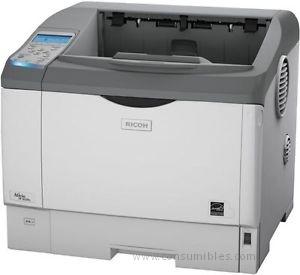 Impresoras láser o led IMPRESORA LASER MONOCROMO AFICIO SP 6330N A3