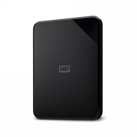 HD WD ELEMENT SE SPECIAL EDITION 3.0 3TB 2.5