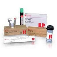 Comprar kit de mantenimiento 406795 de Ricoh online.