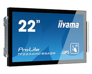 Comprar  TF2234MC-B5AGB de iiyama online.