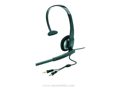 PLANTRONICS AURICULAR AUDIO 310 MONOAURAL