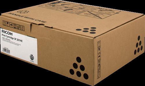 Comprar cartucho de toner 407254 de Ricoh online.