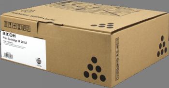 Comprar cartucho de toner Z407255 de Compatible online.