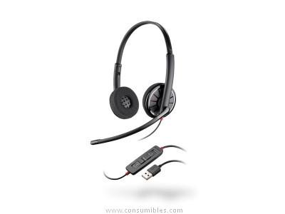 Comprar  407261 de Plantronics online.