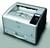 Impresoras láser o led IMPRESORA LASER MONOCROMO AFICIO SP 6430DN A3