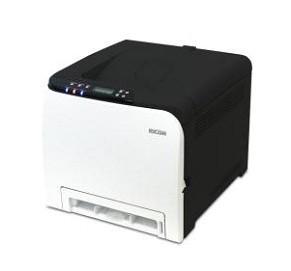 Impresoras láser o led IMPRESORA LASER COLOR AFICIO SP C252DN