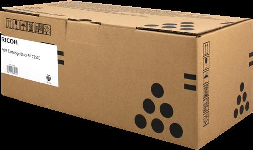 Comprar cartucho de toner 407531 de Ricoh online.