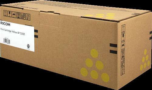Comprar cartucho de toner 407534 de Ricoh online.