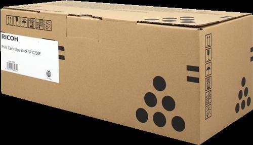 Comprar cartucho de toner 407543 de Ricoh online.