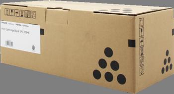 Comprar cartucho de toner alta capacidad 406479 de Ricoh online.