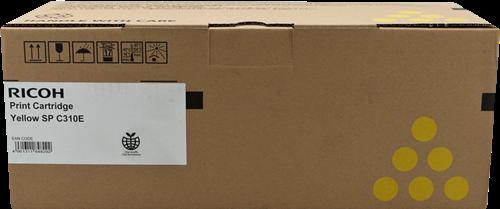 Comprar cartucho de toner 407639 de Epson online.