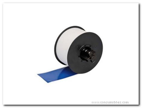 Comprar cintas rotulacion 407639 de Epson online.