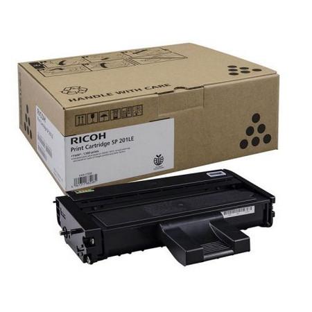 Comprar cartucho de toner 407999 de Ricoh online.