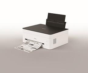 Impresoras láser o led IMPRESORA MULTIFUNCIÓN MONOCROMO AFICIO SP 150SUW WIFI