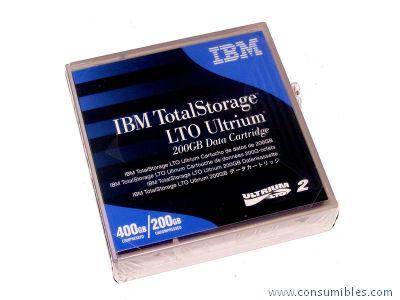 Comprar 200 Gb 08L9870 de IBM online.