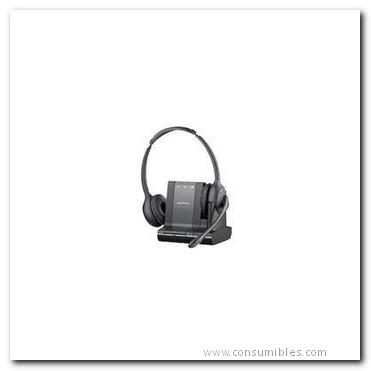 Comprar  409293 de Plantronics online.