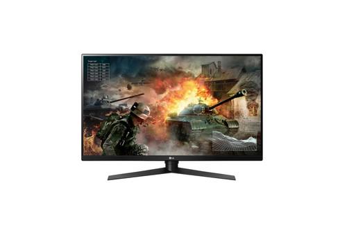 Comprar  32GK850G-B de LG online.