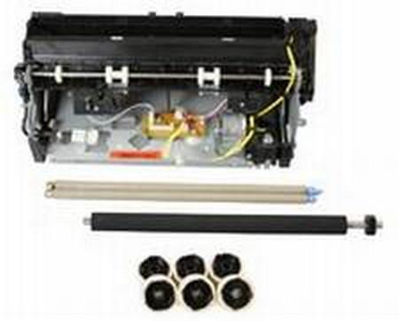 Comprar Kit de mantenimiento 40X0101 de Lexmark online.