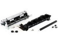 Comprar Kit de mantenimiento 40X2848 de Lexmark online.