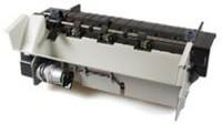 Comprar fusor 40X3570 de Lexmark online.