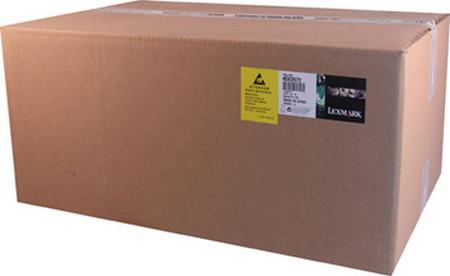 Comprar Unidad de transferencia 40X3572 de Lexmark online.