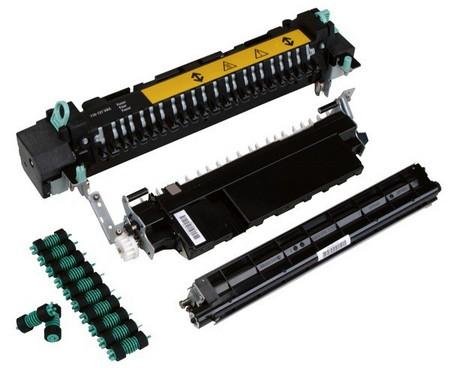 Comprar Kit de mantenimiento 40X4093 de Lexmark online.
