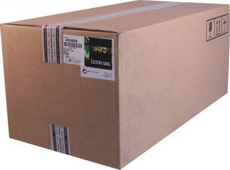 Comprar Cinturon de arrastre 40X4868 de Lexmark online.