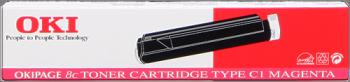 Comprar cartucho de toner 41012307 de Oki online.