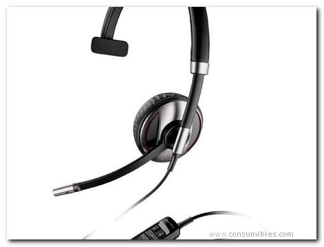 Comprar  410256 de Plantronics online.