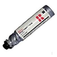 Comprar cartucho de toner 410303 de Ricoh online.