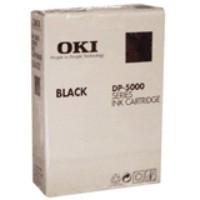 Comprar Cinta de impresora 41067603 de Oki online.