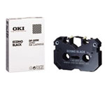 Comprar Cinta de impresora 41067605 de Oki online.