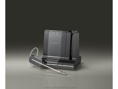 Comprar  411065 de Plantronics online.