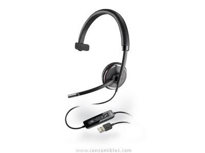 Comprar  411142 de Plantronics online.